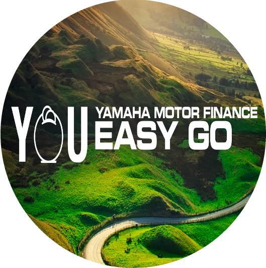 Home Moto Legio financia