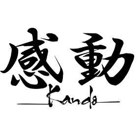 Kando Accesorios Yamaha